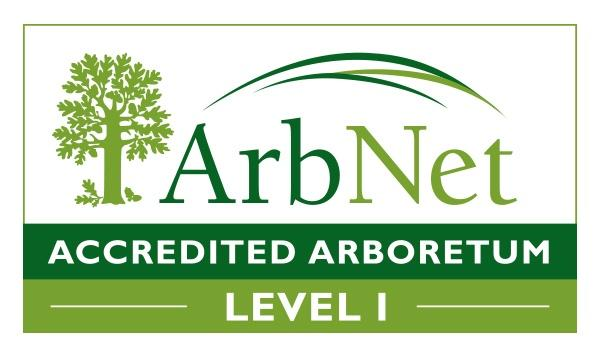 14ArbNet Badges Level1 web